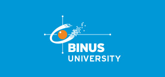 Joint Seminar Binus University and TU Delft